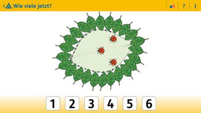 Calculightning 0 screenshot 3