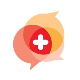 Carer - Healthcare for elderly