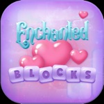 Enchanted Blocks -Block Puzzle