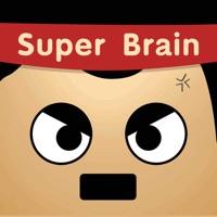 Super Brain - Funny Puzzle Hack Online Generator  img