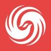 凤凰视频-精选全球头条新闻的短视频平台