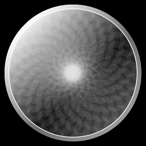 SunFlower - Math Magic For Mac