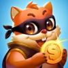 Coin Beach - Game Master