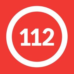 112 МО