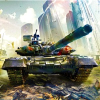 Codes for Armored Warfare: Assault Hack