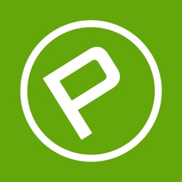 Pieology Pie Life Rewards
