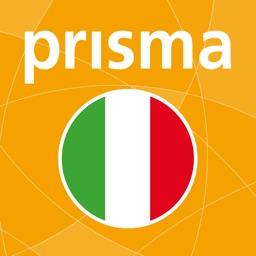 Woordenboek Italiaans Prisma