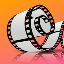 Video Maker ^