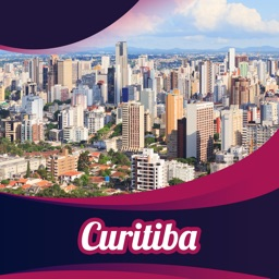 Curitiba City Guide