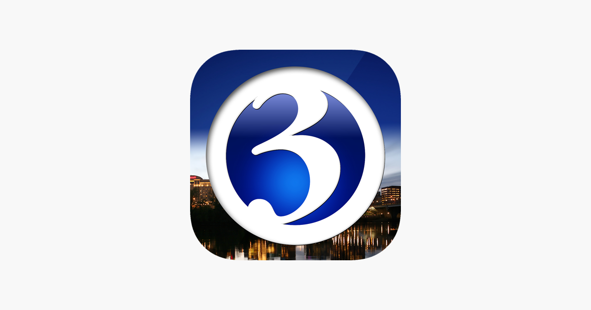 WFSB on the App Store