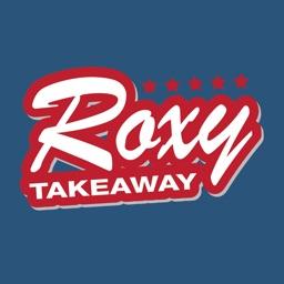 Roxy Takeaway