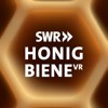 Honigbiene VR