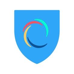 شرح برنامج hotspot shield للايفون
