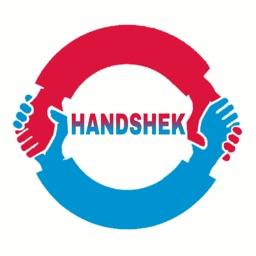 Handshek