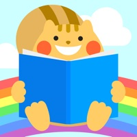 Codes for World of Rainbow Picture Book Hack