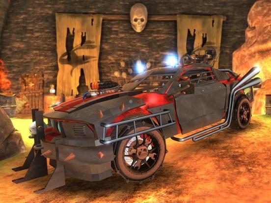 Fix My Car >> Fix My Car Mad Road Mechanic App Price Drops