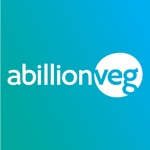 abillionveg - Find vegan eats