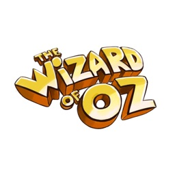 Wizard Of Oz - Chat Adventure