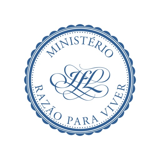 Ministério Razão Para Viver