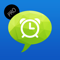 App Icon for Reminder Message  Pro App in Poland IOS App Store