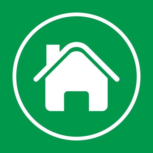 House Design Lite