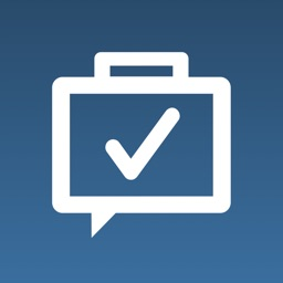 PocketSuite - Client Booking