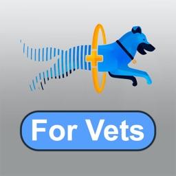 TeleVet - For Vets