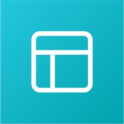TouchBistro CFD