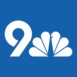 Denver News from 9News
