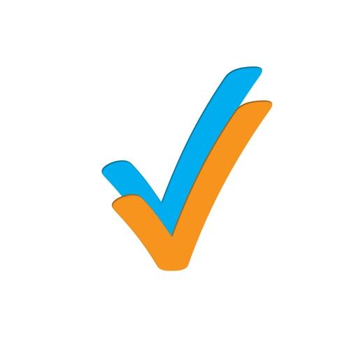 Check Check - Checklists icon