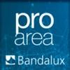 Bandalux Professionals