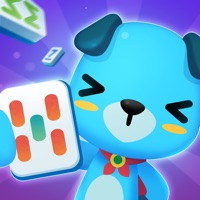 Codes for Shanghai Smash : Mahjong Hack