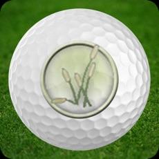Activities of Reedy Creek Golf Course