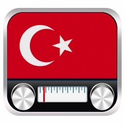 Turkish radio | Türk Radyo