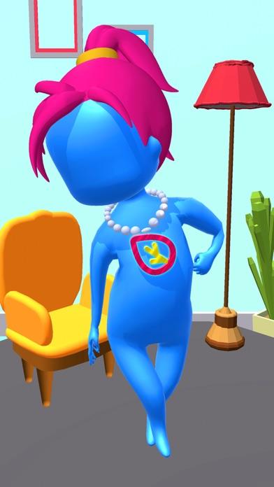 Jewel Shop 3D screenshot 4