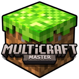 Multicraft Build