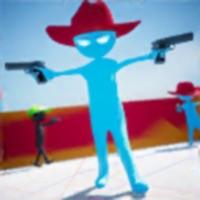 Codes for Mr Big - Flippy Gun Shootout Hack