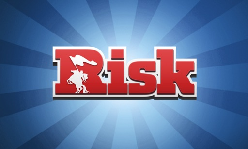 RISK: TV Edition icon