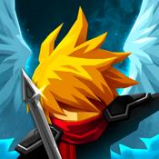 Tap Titans 2-Heroes Adventure icon