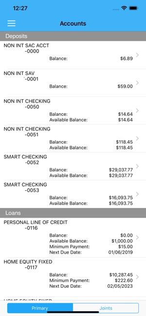 Suncoast Credit Union Customer Service >> Suncoast Sunmobile On The App Store