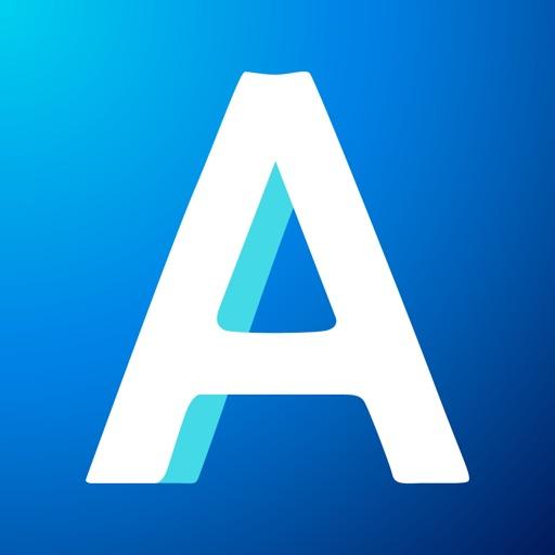 Abeeon |Serviços Profissionais
