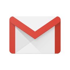 Gmail – l'e-mail Google description et analyse