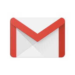 Gmail - El e-mail de Google