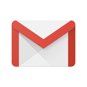 Gmail - Email by Google overview, reviews and download