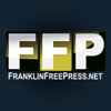 Franklin Free Press