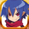 【新作RPG】魔界戦記ディスガイアRPG - iPadアプリ
