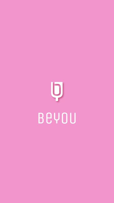 点击获取Beyou