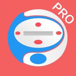 PhraseCatch Pro (CatchPhrase)
