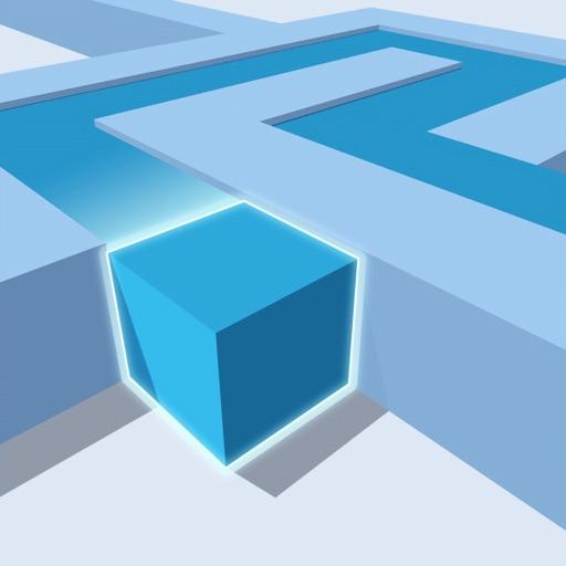 Just Maze