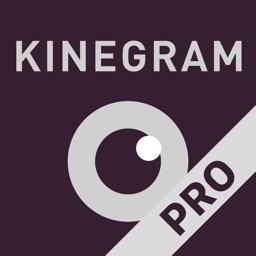 KINEGRAM® Digital Seal PRO